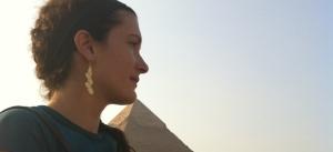 featured-image-brenda-cairo
