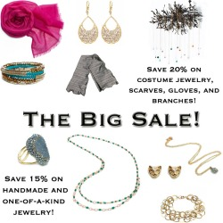 the-big-sale-promo